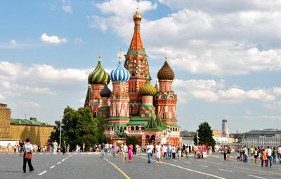 Эйдос, Москва, курсы